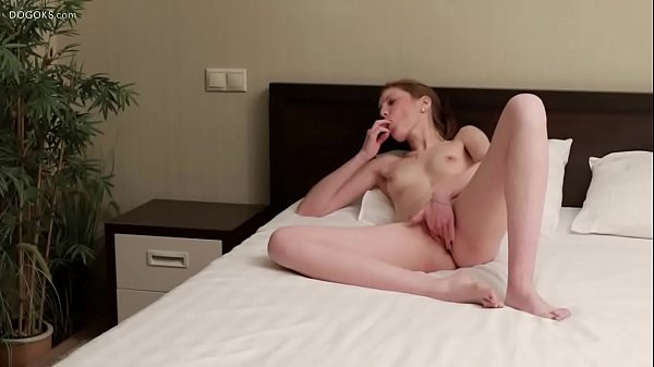 Shower, Solo anal, Anal solo, Anal deep