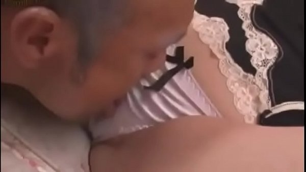 Father, In law, Father in law, Father and daughter, Japanese father, Japanese fuck