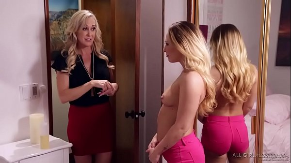 Brandi love, Brandy love, Love mom, Brandy, Mom boobs, Carter cruise