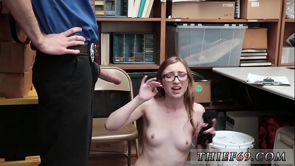 Fat, Fat anal, Police anal, Chubby anal
