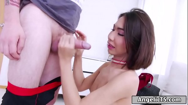 Thai anal, Small anal, Small tits, Small cock, Tits sucking, Tits suck