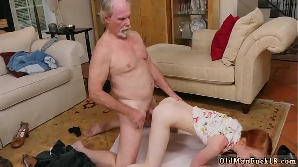 Milf, Young mature, Mature young