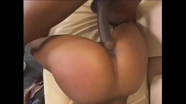 Ebony, Big boobs, Boob, Natural boobs, Natural big boobs, Ebony natural boobs