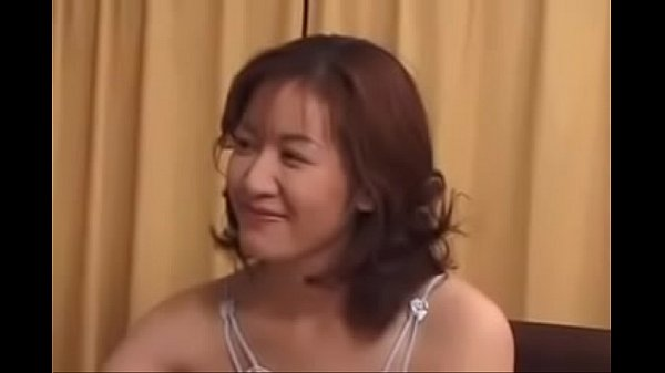 Asian, Japanese mom, Hot mom, Asian mom, Japanese son, Son and mom