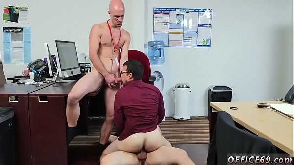 Big penis, Bodybuilding, Young sex, Penis big, Bodybuilder