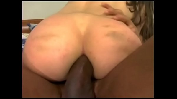 Cry, Pain anal, Interracial anal, Forced anal, Painful, Bj