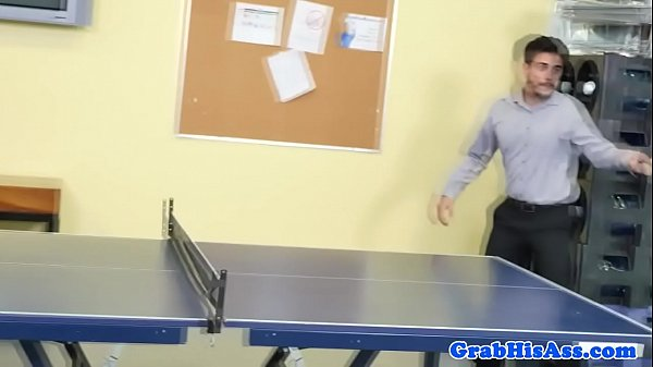Table, Tennis