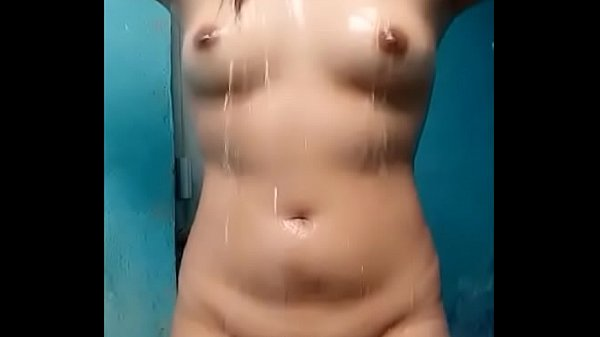 Indonesian, Pussy show, Naked dance, Indonesian girl