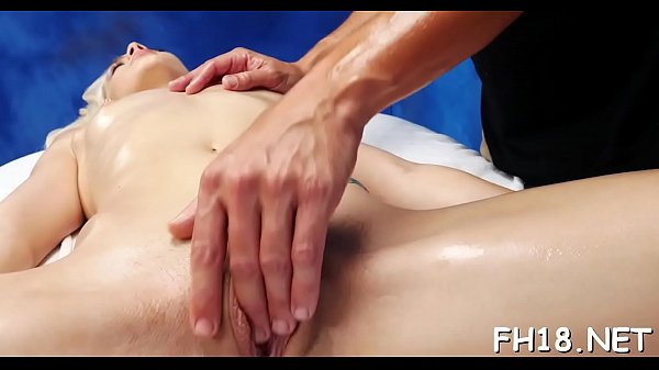 Massage, Massages