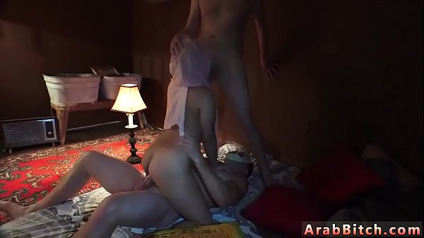 Mature anal, Anal mature, Arab anal, Arab mature, Xxx anal, Matures anal