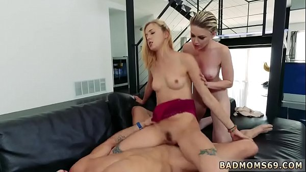 Mom sex, Masturbate, Car masturbation, Mom masturbation, Fuck mom, Solo mom