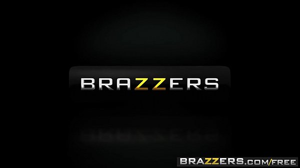 Brazzers, Cory chase, Vacation