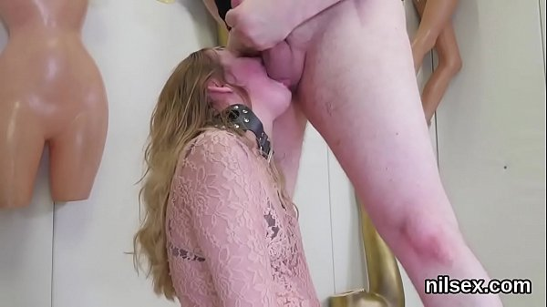 Pain, Pain anal, Painful, Anal pain, Girl anal