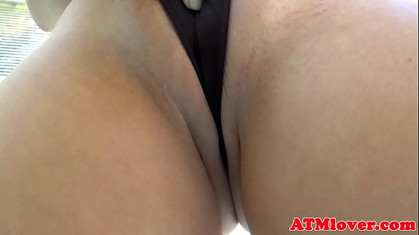 Beauty pussy, Pussy gaping