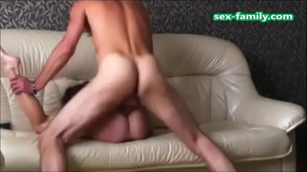 Family anal, Russian anal, Homemade anal, Russian family, Anal sex, Couple anal