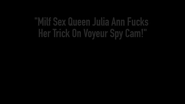 Spy, Julia ann, Spy cam, Anne sex