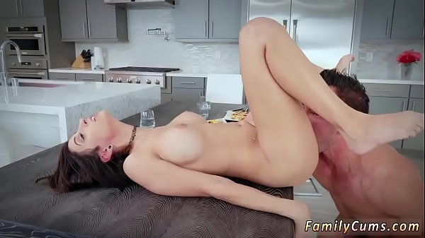 Cum in anal, Family anal, Family cums, Anal cum, Teen cum in mouth, Surprise anal
