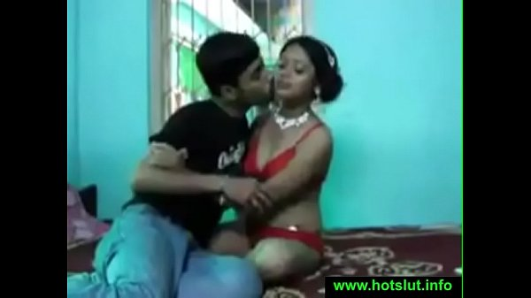 Indian teen, Indian teens, Indian first time