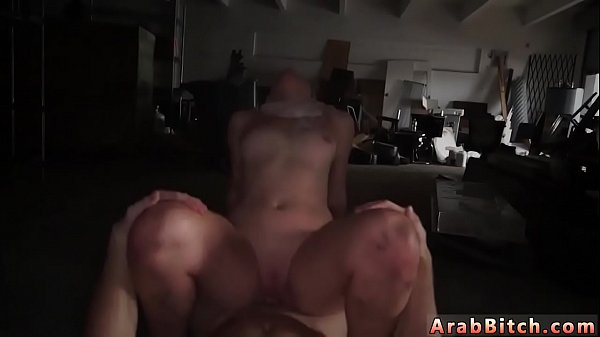 Double anal, Old and young, Young anal, Teen creampie, Rabbit, Old young anal