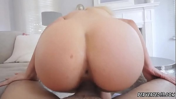 Mom and son, Mom sex, Mom n son, Young mom, Son and mom sex, Milf mom