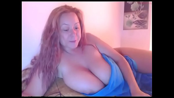 Suck tits, Tits suck, Tit suck, Hot woman