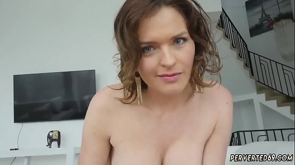 Intense, Stepmother, Milf solo, Lynn, Krissy lynn