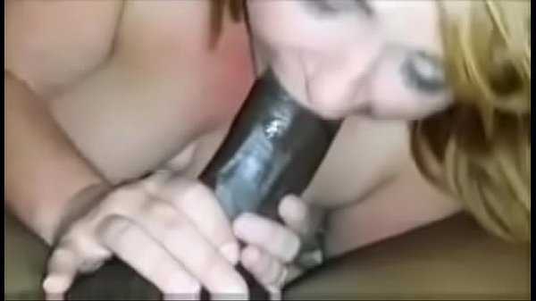 Mature bbc, Bbc mature, Suck mature