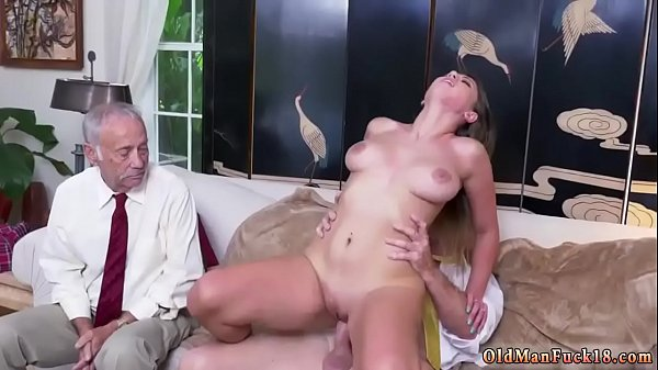 Old and young, Young anal, Daughter anal, Old fuck young, Dad anal, Old young anal