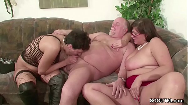 German mature, Old mature, Milf mature, Mature german, German milf
