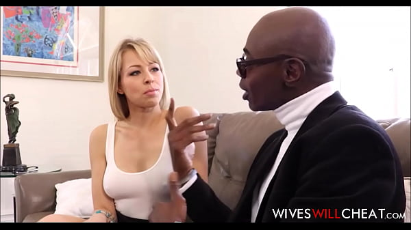 Wife cheating, Cheat wife, Caught cheating, Wife caught, Hot blond, Cheatting