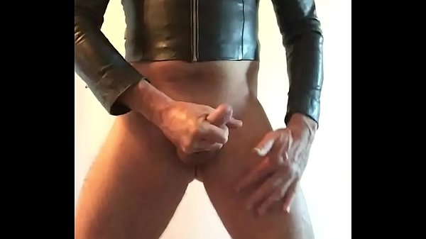 Jerking, Leather