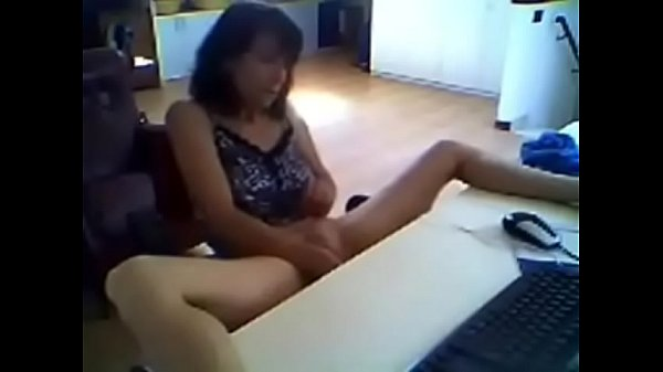 Hidden, Hidden camera, Hidden masturbation