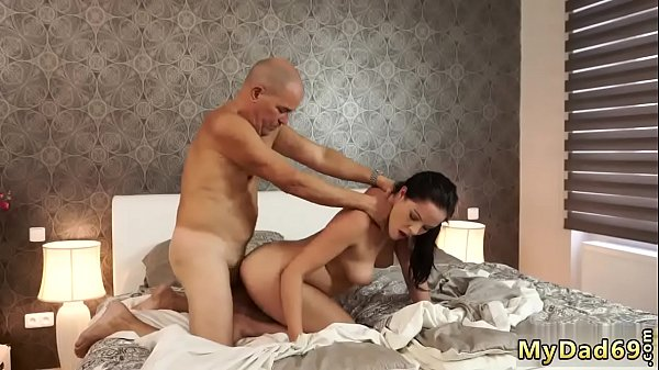 Pain anal, Anal pain, Old anal, Teen old, Good