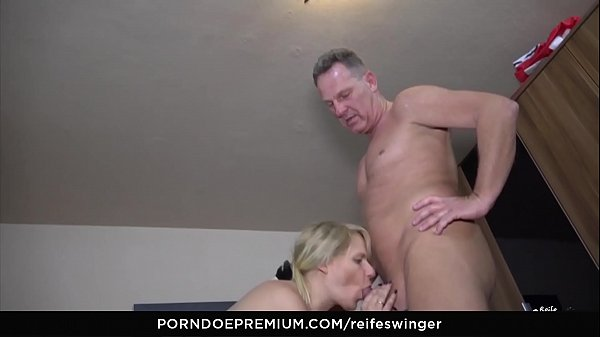 Swinger, Swingers, Swinger mature, Mature swinger, Mature doggy