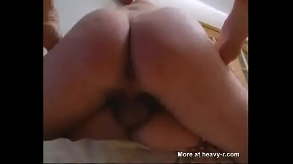 Cry, Crying, Mature creampie, Mature pussy