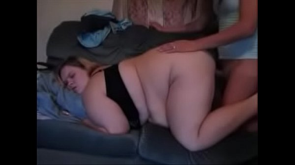 Pussy creampie, Pussy fuck, Pussy eating, Eat pussy, Fucking, Eating pussy