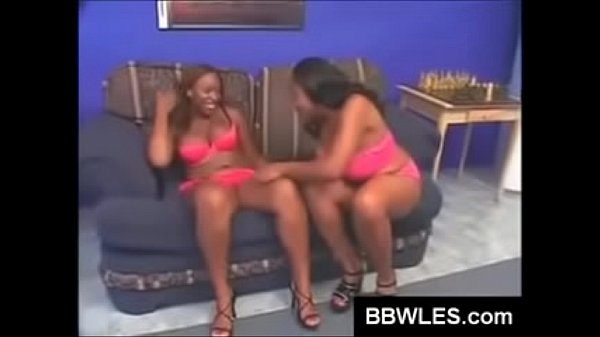 Nipple suck, Piercing, Black lesbian, Piercings, Nipple sucking, Pierced nipples