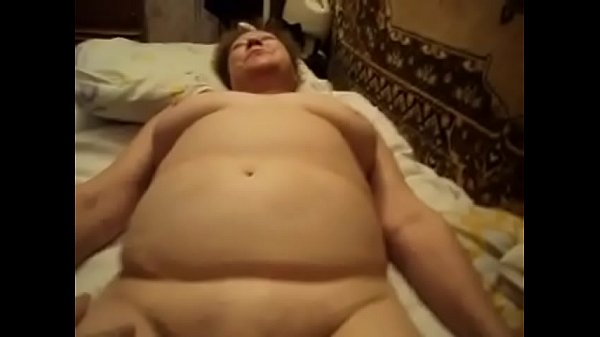 Real mom son, Mom sex, Real mom, Mature mom, Granny mature, Real amateur