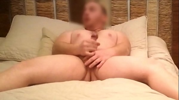 Mom son, Masturbate, Mom masturbation, Mom bed, Moms panties, Mom panty