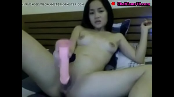 Indonesian, Play, Indonesian girl