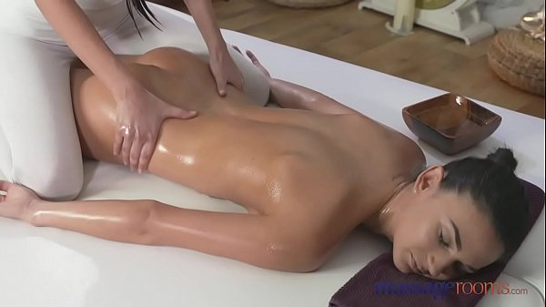 Lesbian massage, Massage rooms, Tits massage, Fuck massage, Teen massage, Massage tits