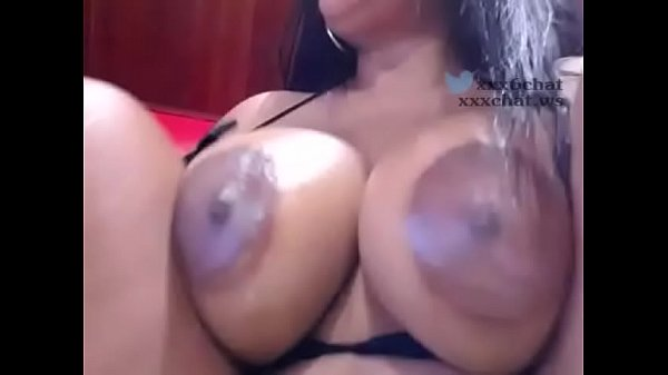 Mom sex, Mom boobs, Big boobs mom