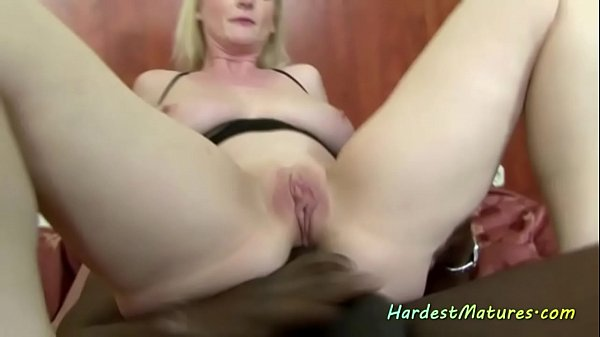 Mature anal, Interracial anal, Anal mature, Anal interracial, Mature interracial, Busty mature