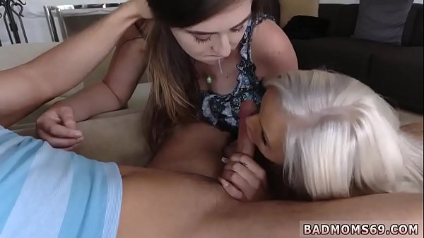 Milf anal, Daughter anal, Mother daughter, Mother anal, Daughters, Playmate