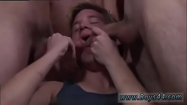 Mature boy, Mature porn, Mature and boy