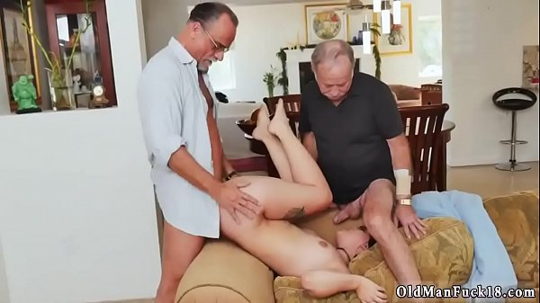 Teen anal, Casting anal, Anal compilation, Anal casting, Compilation anal, Teen anal compilation