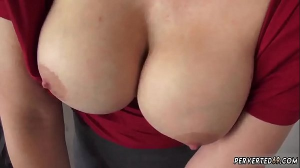 Cory chase, Your