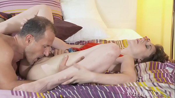 Creampie mom, Pussy creampie, Natural, Mom creampie, Mom hot, Nature