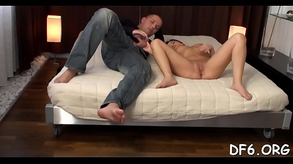 Virgin pussy, Eating pussy
