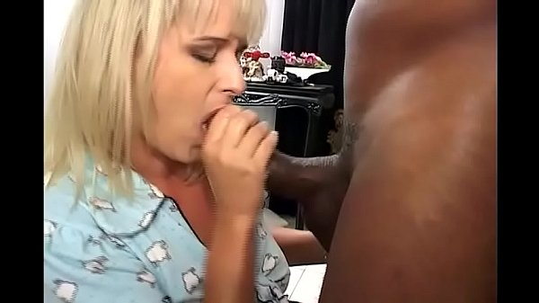 Cheating, Big black cock, Cheating husband